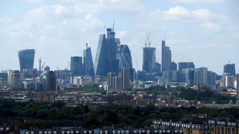 List-of-Builders-in-London